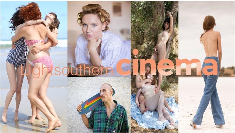 cinema_momentum